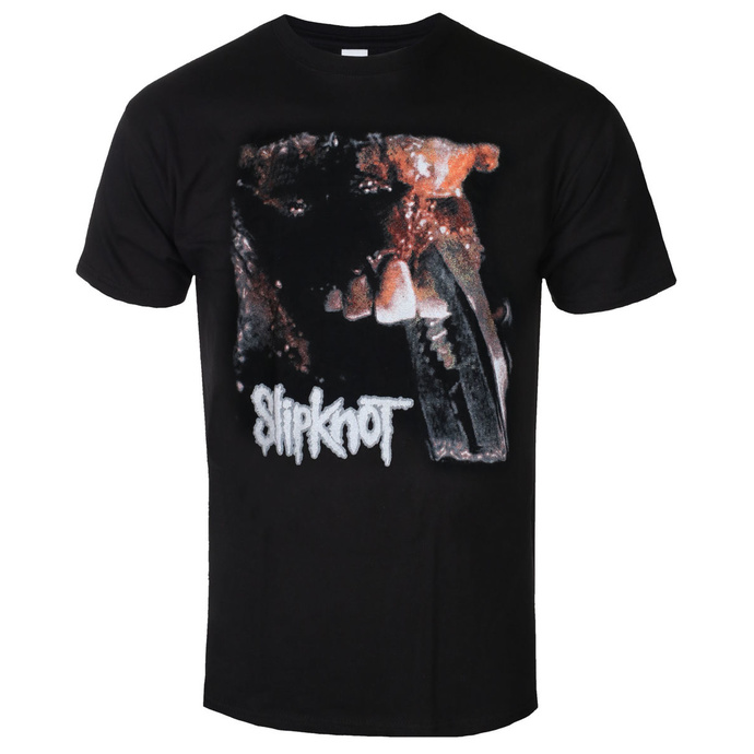 Moška majica Slipknot - Pulling Teeth - ROCK OFF