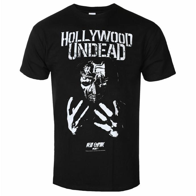 Moška majica HOLLYWOOD UNDEAD - Compare Me To None