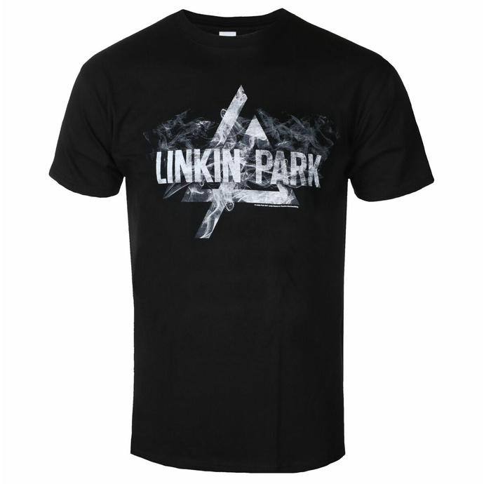 Moška majica LINKIN PARK - PRISM SMOKE