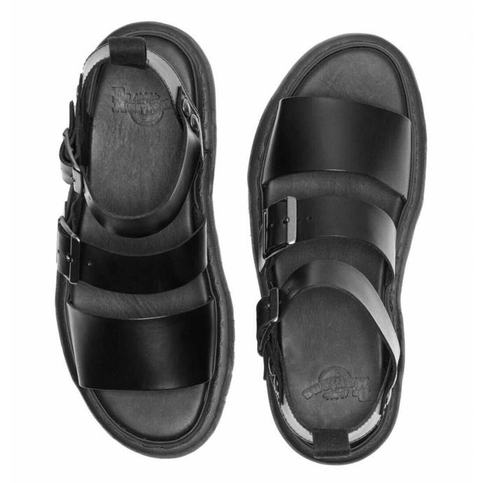 Čevlji (sandali) DR. MARTENS - GRYPHON