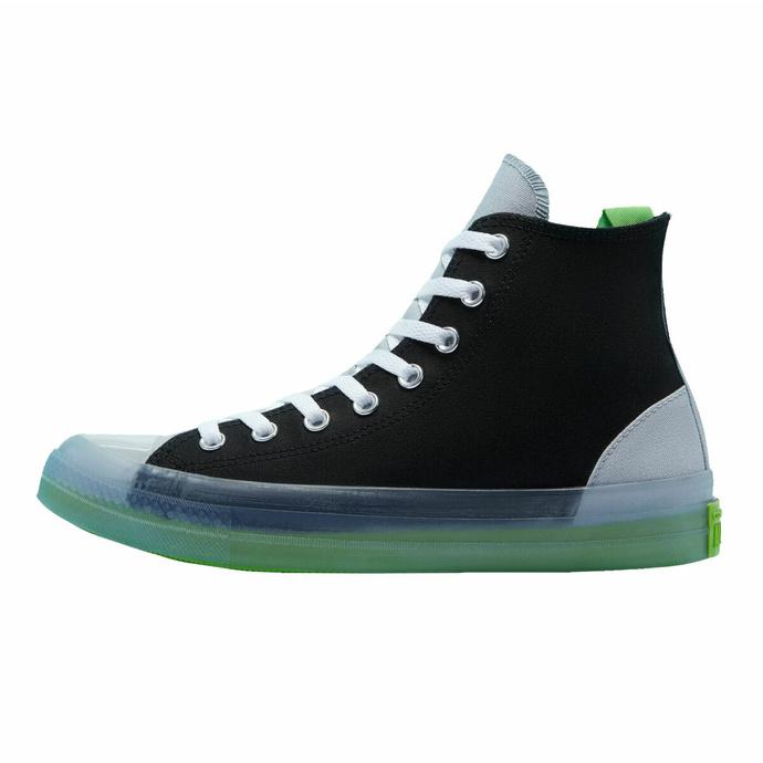 Čevlji CONVERSE - CHUCK TAYLOR ALL STAR CX