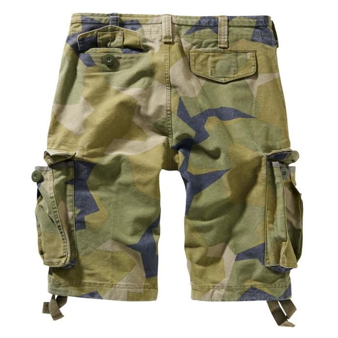 Moške kratke hlače BRANDIT