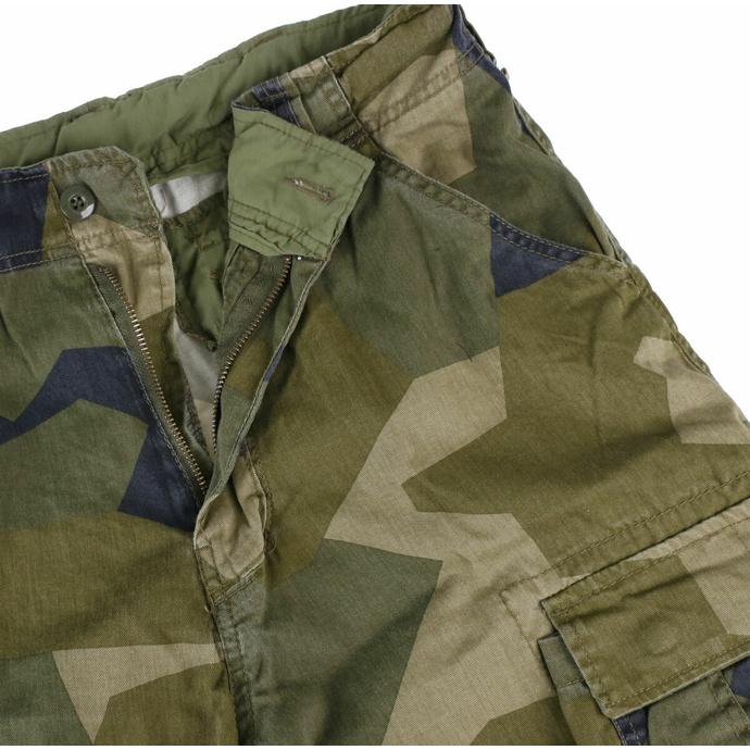 Moške kratke hlače BRANDIT - Urban Legend Cargo