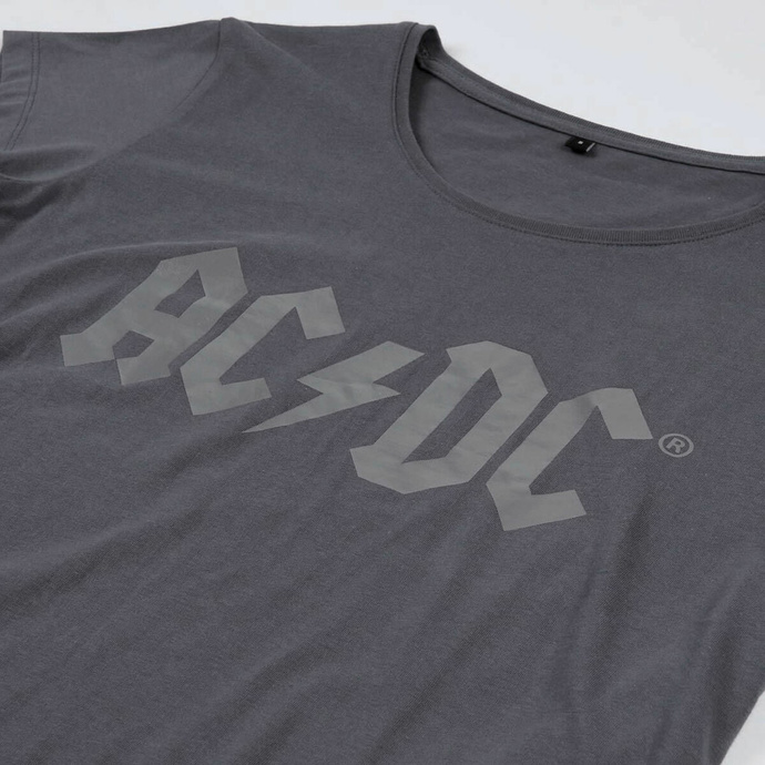 Ženska majica AC/DC