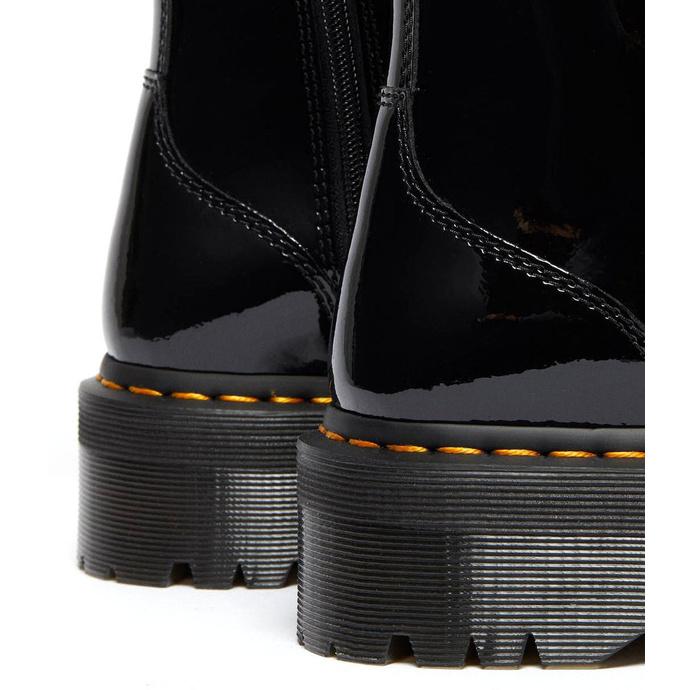 Ženski škornji DR. MARTENS - Jadon