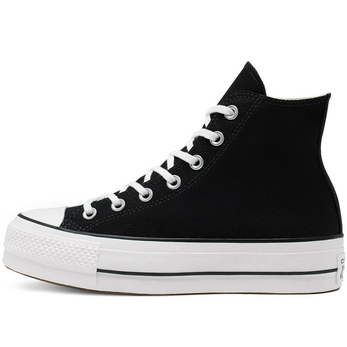 Ženski čevlji CONVERSE - CHUCK TAYLOR - ALL STAR LIFT