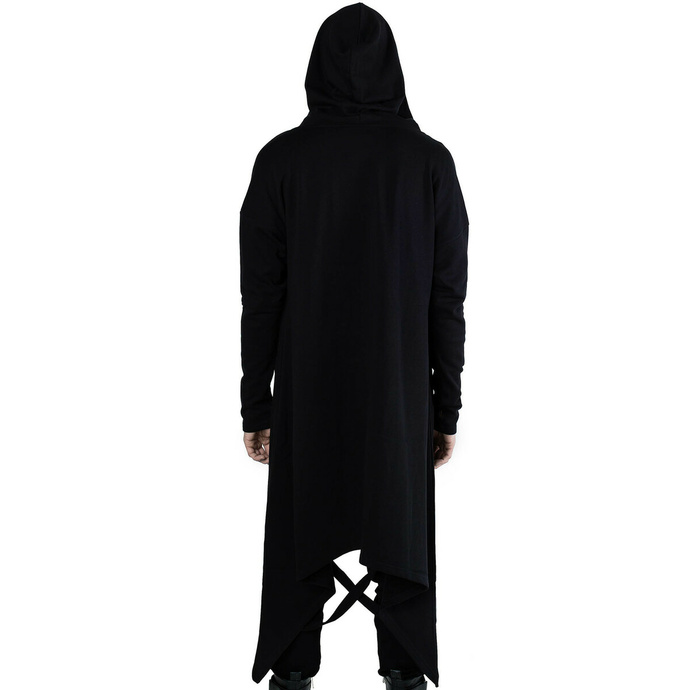 Unisex jopica (hoodie) KILLSTAR - Death Ray