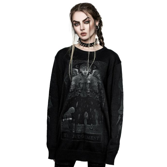 Ženski pulover KILLSTAR - Judgment