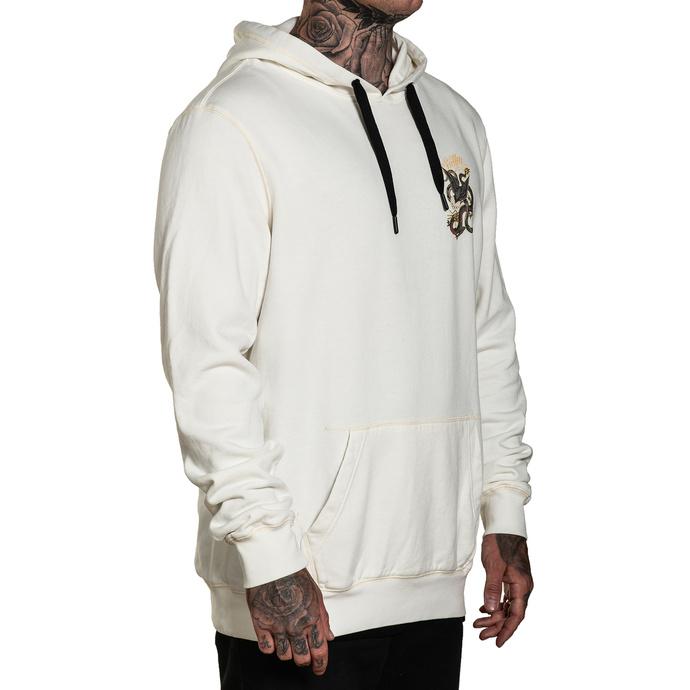 Moški hoodie SULLEN - BATUTLE