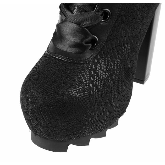Ženski čevlji KILLSTAR - Willow