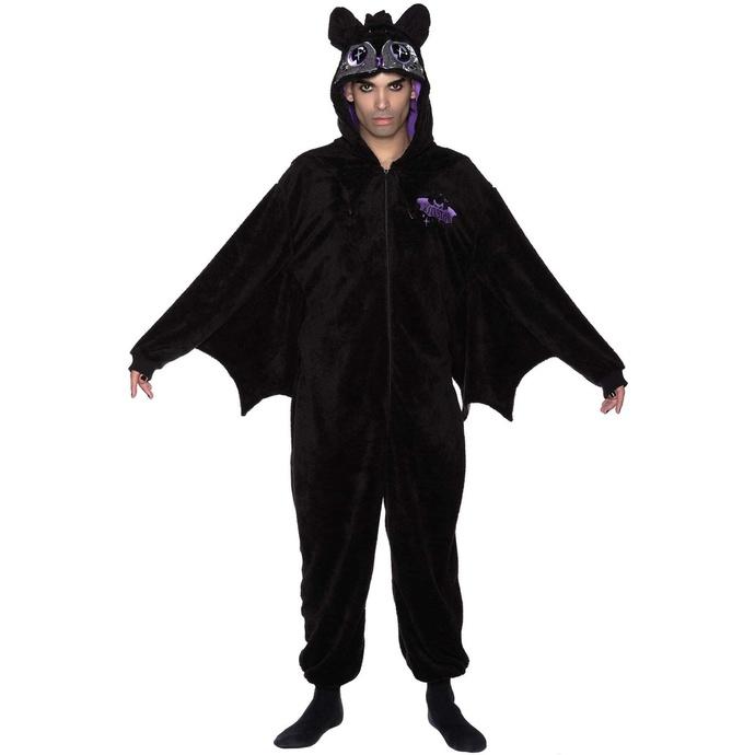 Unisex kombinezon pijama KILLSTAR - Bloodsucker