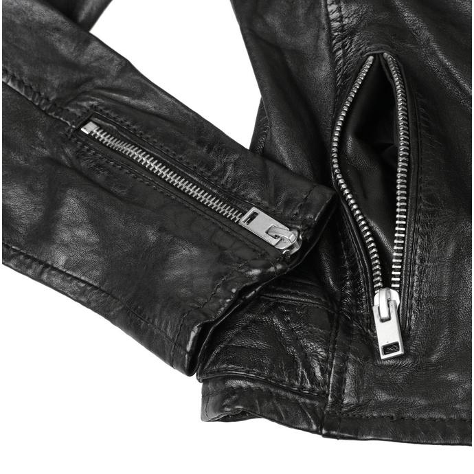 Ženska jakna (metal jakna) G2GFurios SF LAMAXV