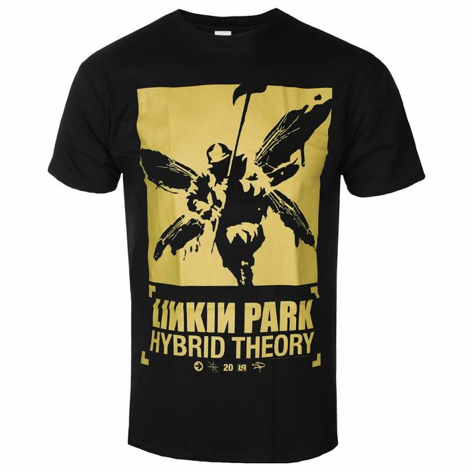 Moška majica LINKIN PARK - 20th ANNIVERSARY