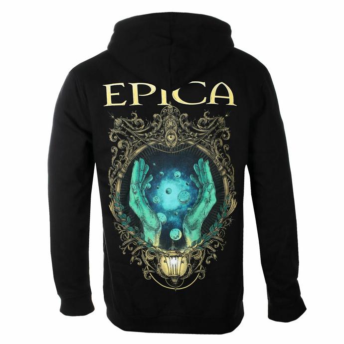 Moška majica EPICA - Mirror- NUCLEAR BLAST