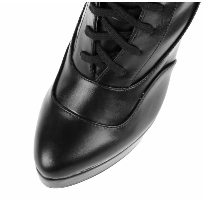 Ženski čevlji KILLSTAR - Regeneration