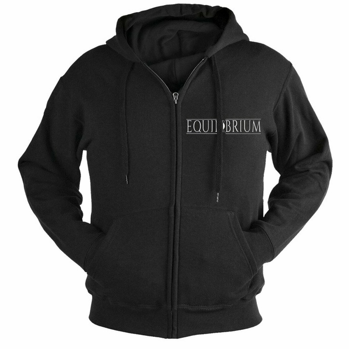 Moška majica EQUILIBRIUM - Renegades - NUCLEAR BLAST
