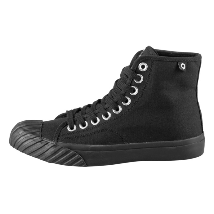 ženski čevlji ALTERCORE - Salem - Črna