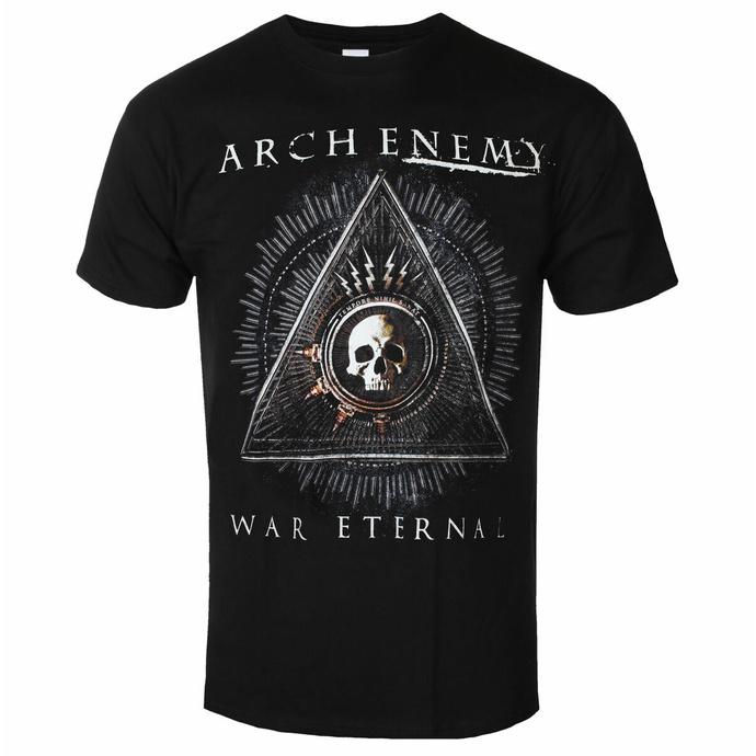 Moška majica Arch Enemy - War Eternal