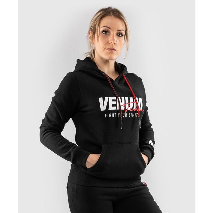 Ženski hoodie VENUM