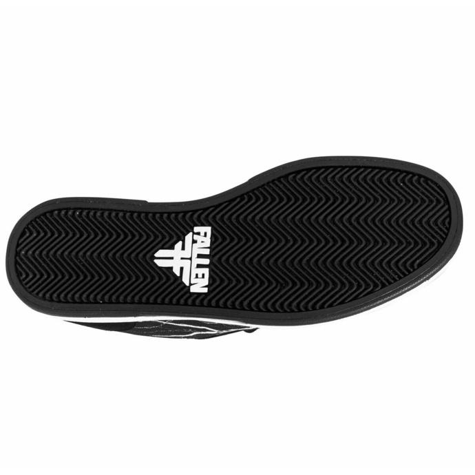 Moški čevlji FALLEN - Patriot