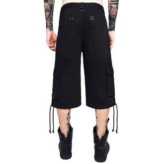 Moške kratke hlače KILLSTAR - Dead Bored