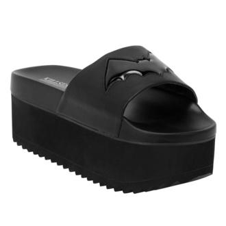 Ženski škornji (sandale) KILLSTAR - Bloodbath Slides