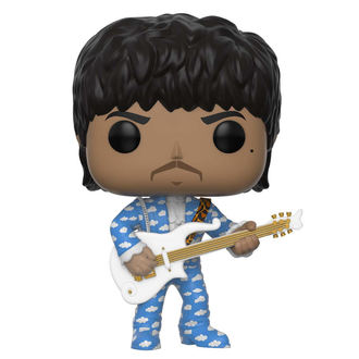 Karikaturna Figura Prince - POP! - Around the World in a Day, POP