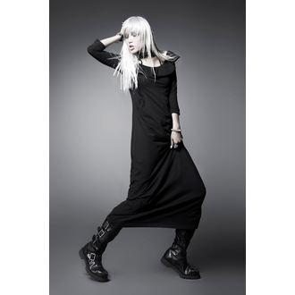 Ženska obleka PUNK RAVE - Floria, PUNK RAVE