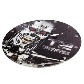 ura Terminator 2, NNM, Terminator