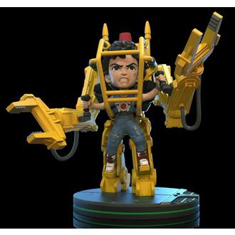Figura Alien - Ripley & Power Loader, NNM, Osmi potnik