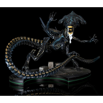 Figura Alien - Queen, NNM, Osmi potnik