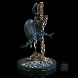 Figura Alien - Xenomorph, NNM, Osmi potnik