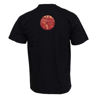 majica kovinski moški Angel City Outcast - 185174 - ART WORX, ART WORX, Angel City Outcast