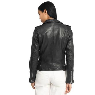 Ženska jakna (metal jakna) GGFamos LAMAXV - M0012755