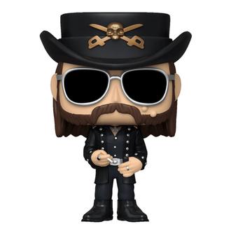 Figura Motörhead - POP! - Lemmy, POP, Motörhead