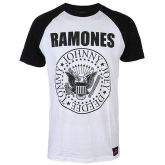 T-shirt Moški Ramones - URBAN CLASSIC, NNM, Ramones
