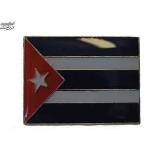 tack Zastava - RP - 101