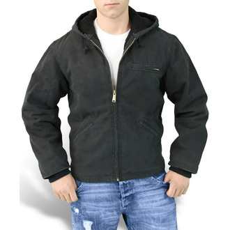 spomladi / jeseni jakna moški - Stonesbury - SURPLUS, SURPLUS