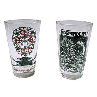 očala INDEPENDENT - Savced Glasses, INDEPENDENT