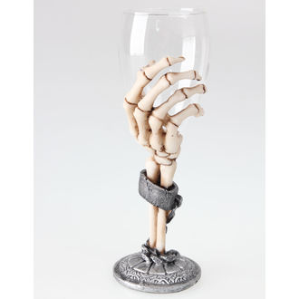 steklo Claw Goblet, NNM