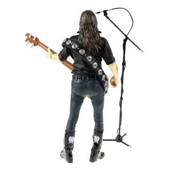 figurica Motorhead - Lemmy Kilmister, Motörhead