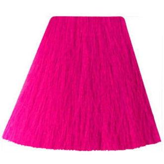 barva za lase MANIC PANIC - Amplified - Bombaž Cady Pink