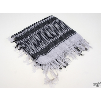 maramica ARAFAT - palestin - SREBRNA, NNM