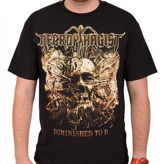 Moška metal majica Necrophobic - Diminished - INDIEMERCH, INDIEMERCH, Necrophobic