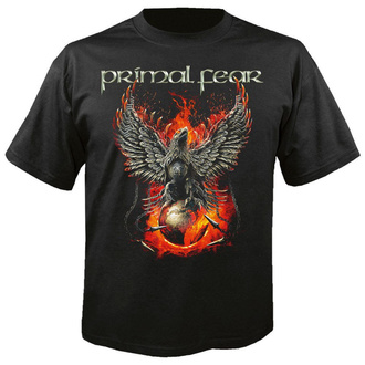 Moška majica PRIMAL FEAR - Eagle - NUCLEAR BLAST, NUCLEAR BLAST, Primal Fear