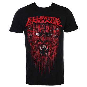 majica kovinski moški Killswitch Engage - Gore - ROCK OFF, ROCK OFF, Killswitch Engage