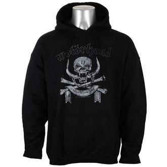 jopa s kapuco moški Motörhead - March ör Die - ROCK OFF, ROCK OFF, Motörhead