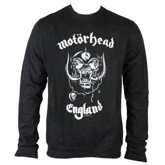 jopica (št pokrov) moški Motörhead - England - ROCK OFF, ROCK OFF, Motörhead