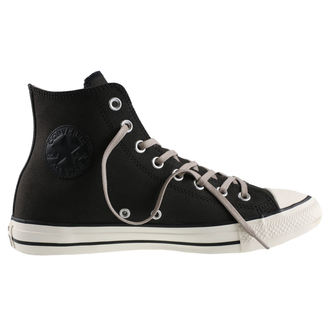 visoko superge unisex - Chuck Taylor All Star - CONVERSE, CONVERSE