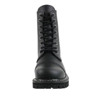 usnje čevlji moški - Vegan - KMM, KMM